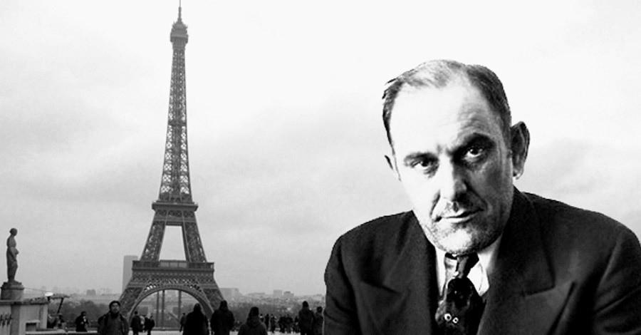 3個歷史上「最荒謬的世紀騙局」 巴黎鐵塔被賣掉2次...而且還是拆成廢鐵回收!