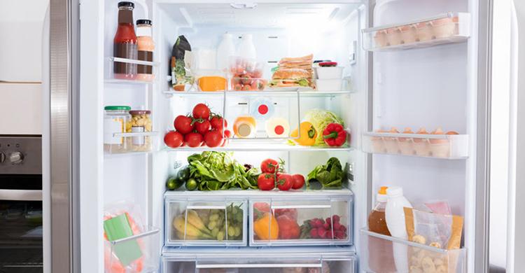 10分鐘內保證喝到「冰到牙齒痠」的飲料 放到冰箱前先抽一張衛生紙!