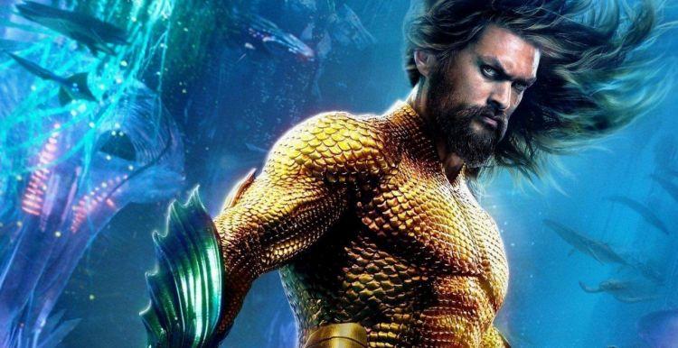 水行俠在海底怎麼呼吸?溫子仁刪掉「成為英雄的關鍵」片段 下一集恐不續導:不知道未來要幹嘛