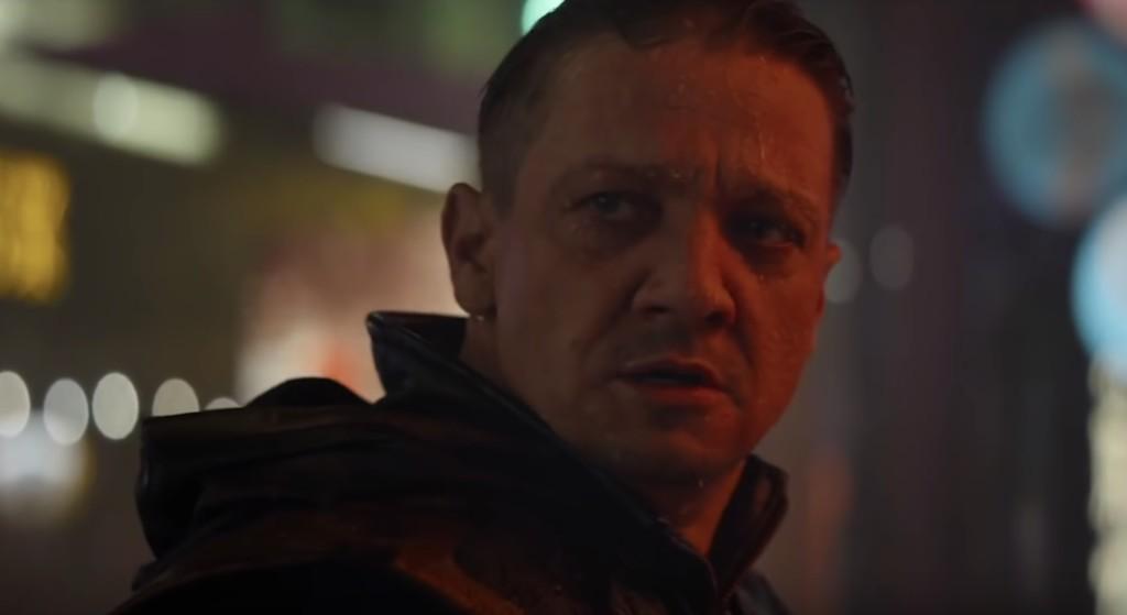 8個你沒注意到的《復仇者4》前導預告「重要伏筆」 最後字母藏著消失角色的真相!