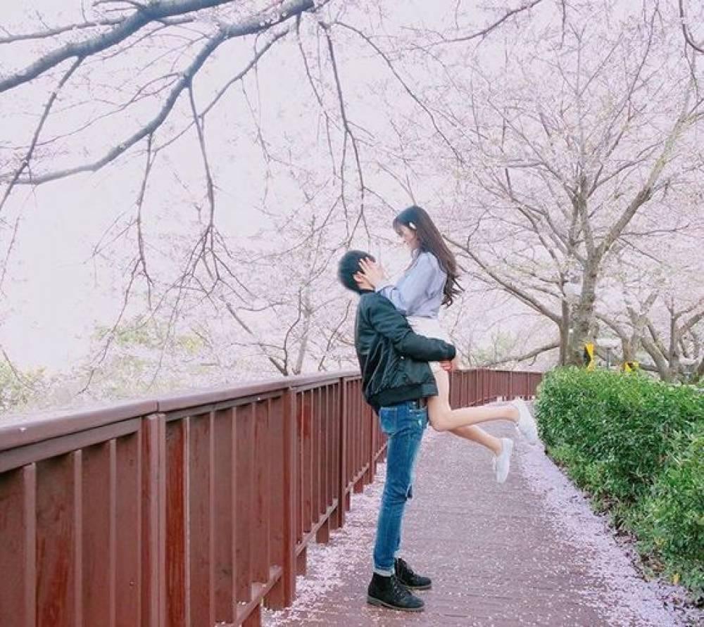 全網激推!「合格好男友才會有的」8種貼心行為 浪漫是用細節堆疊出來的♥