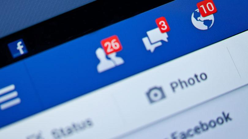 12個千萬別留在臉書上「後果非常嚴重」的個人資料 公開電話號碼是最危險的!