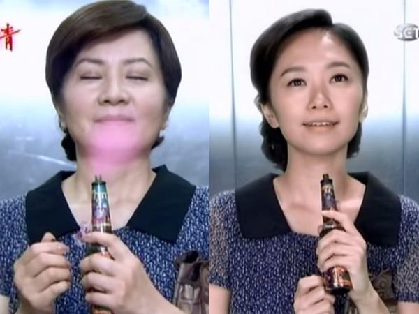 台灣編劇都是鬼才!本土劇「最荒謬橋段TOP10」 《金家》拿Switch打電話根本只算小菜