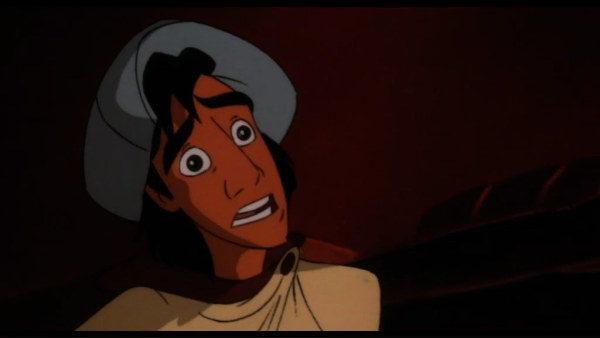 10個迪士尼美好童話背後的「黑暗真實原型」 睡美人睡著睡著就懷孕...才發現是王子的惡行!