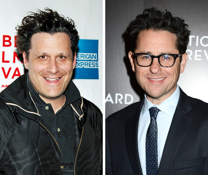 15對「完全是撞臉雙胞胎」的好萊塢明星 到底哪個才是哈利波特?!