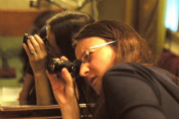 黑寡婦將拍成電影!卻因「漫威管太寬」淪為可憐蟲 連知名導演都拒絕