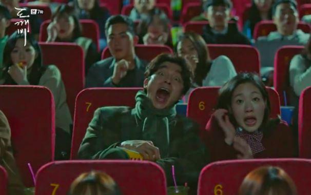 電影片尾該不該被尊重?「滑手機和離席」引發討論 眼角一直被亮光閃到超煩!