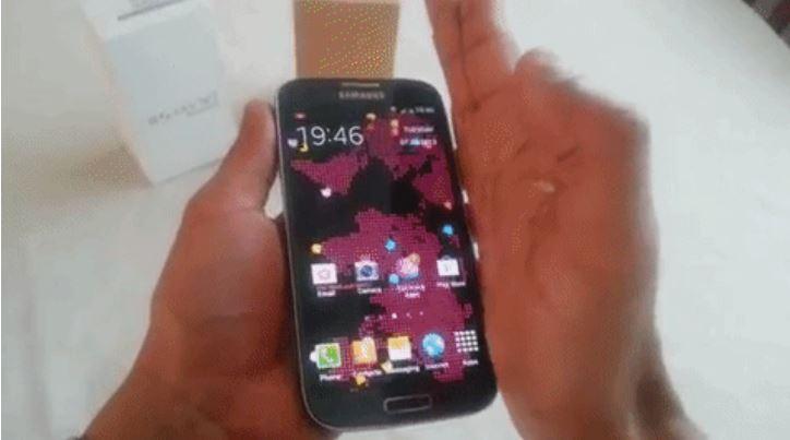 9個「好用到想瘋狂宣傳」的手機隱藏功能 「輸入一串神奇數字」收訊直接飆滿格!