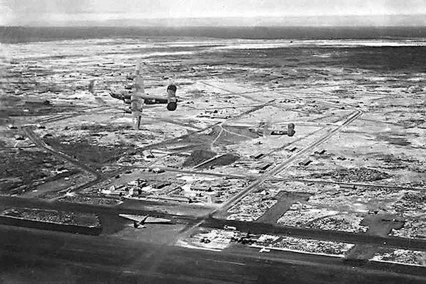 15個「從歷史課本上消失」的世界未解之謎 珍珠港事件「在骰子上」其實早有預言!
