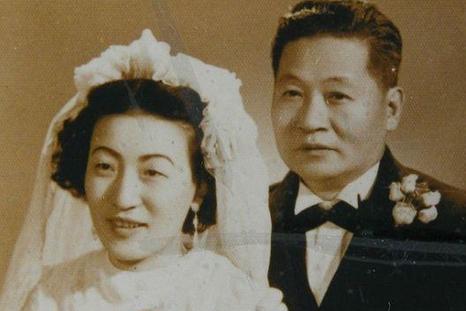 清朝最後一位格格「活到現代」 臨終前抖出內幕「有賣國賊都是自家人害的」