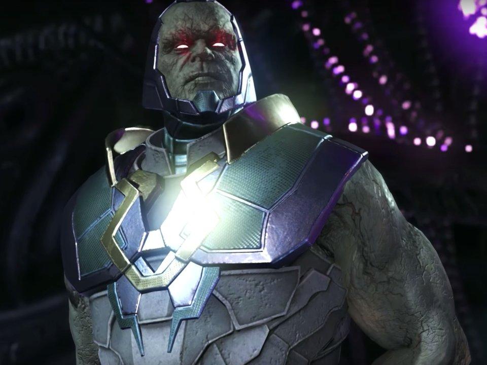盤點DC史上10大最強反派!「比小丑更可怕的敵人」瞄準蝙蝠俠童年陰影…秒讓他卸下英雄武裝