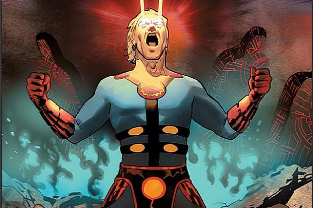 4個《復仇者4》預告彩蛋超深度解析 副標題奇異博士早爆雷過...鷹眼換新身份故事太哀傷!