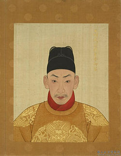 歷史上最荒唐的皇帝 127個兒子「卻沒一個親生」...連斷呼吸時都在做人!