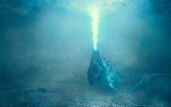 【哥吉拉II:怪獸之王】 人類都是哥吉拉的寵物!
