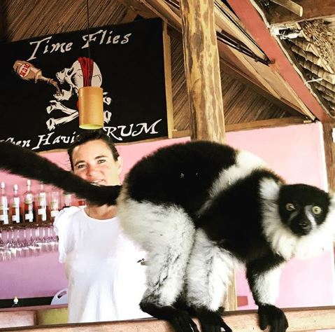 20個「內心藏著一顆超模魂」的超有戲動物 吃寵物蛇醋的貓咪太萌啦!