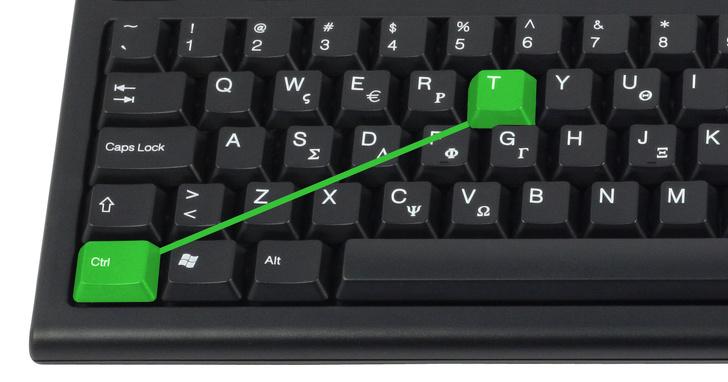 14個「讓你提早3小時下班」的電腦使用小技巧 滑鼠這種東西就是拖延你晚回家的最大壞蛋!
