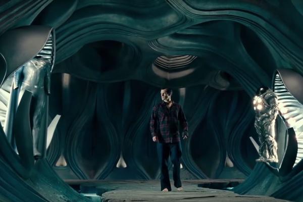 溫子仁爆「自己刪光《水行俠》最衝擊畫面」 水中監獄情節...比《厲陰宅》還讓人無法直視!