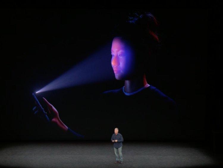 20件「到了2020年就會被人類遺忘」的日常用品 你的腦袋再也不需要記密碼!