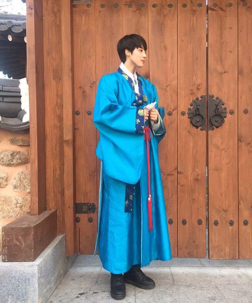 4位顏值和身材「讓男生只能跪著認輸」的韓國帥氣女孩 第一眼就會想叫歐巴♥