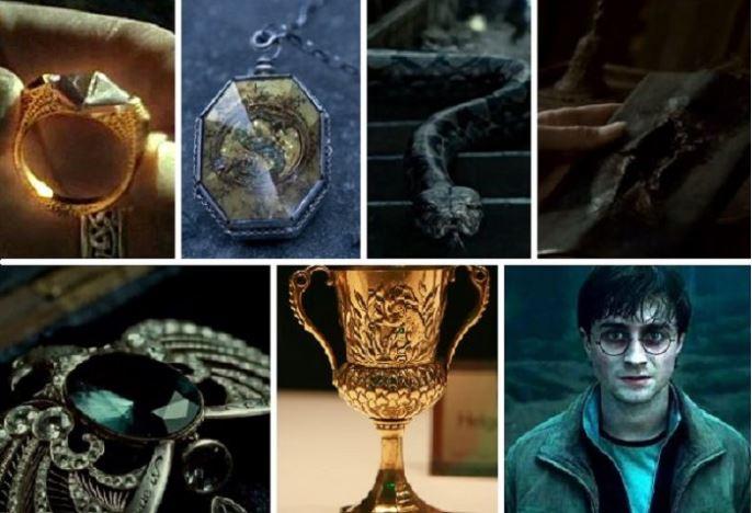 15個「老手級波特迷都忽略」的秘密電影細節 「數字7」是貫穿整部的魔法數字!