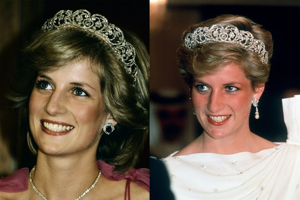 6頂英國皇室傳承下來「最美麗皇冠」的背後故事 但女王超愛的那頂...竟是便宜貨?