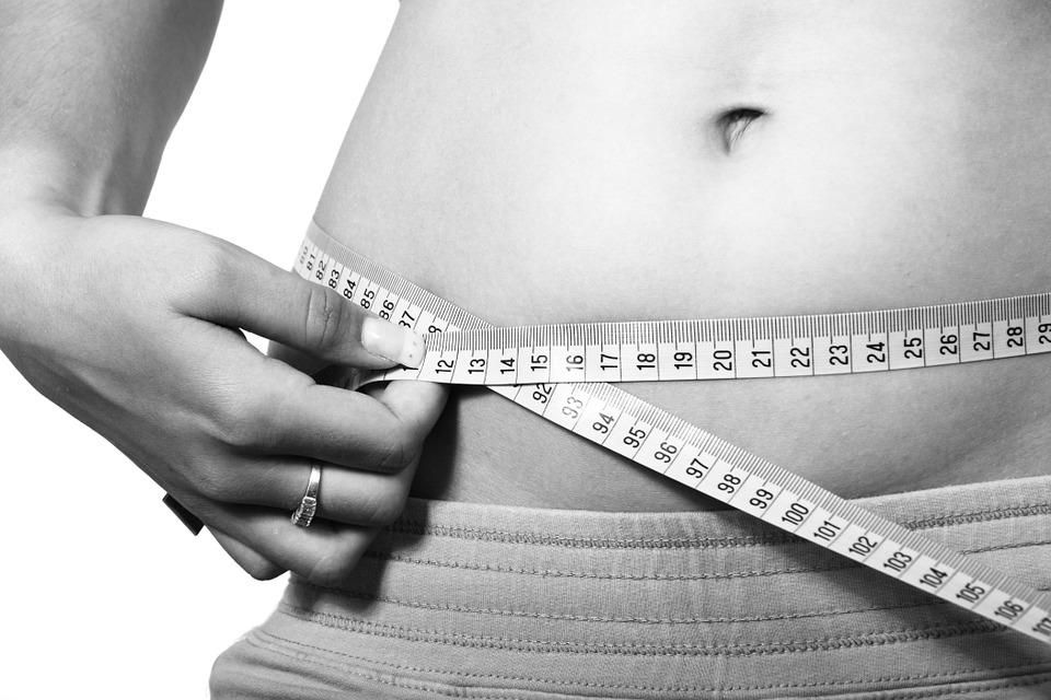 專家透露小隻女孩「減肥最大卡關點」 即使24小時都沒動...仍然輸在起跑點