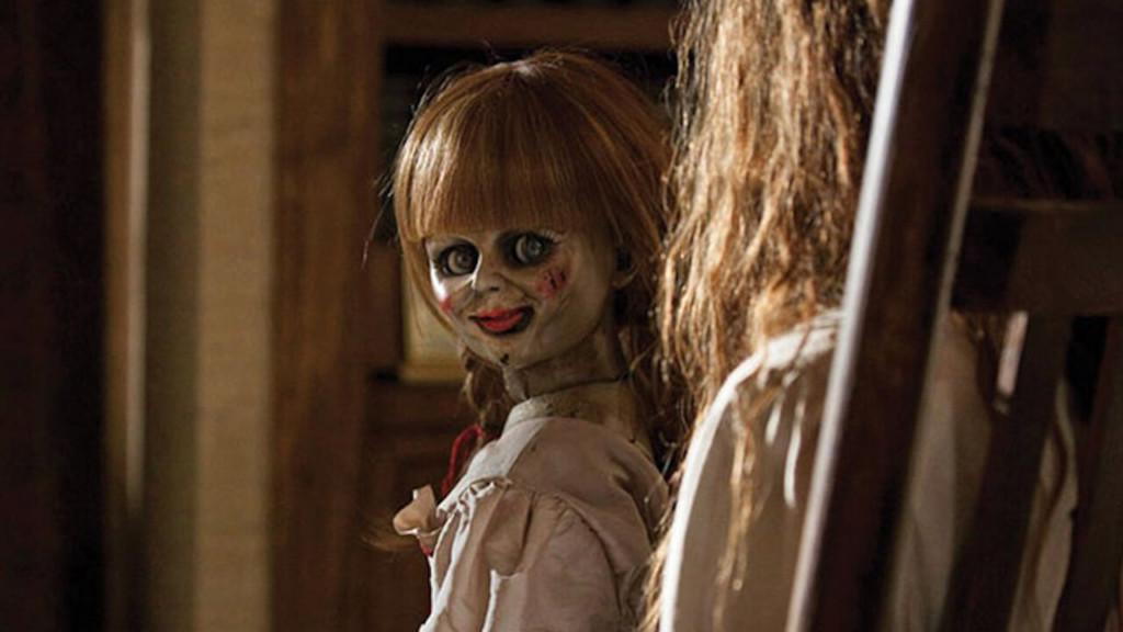 5則童年詭事證明「娃娃真的很容易出事」 睜眼發現祂就坐在你肚子上唱歌...
