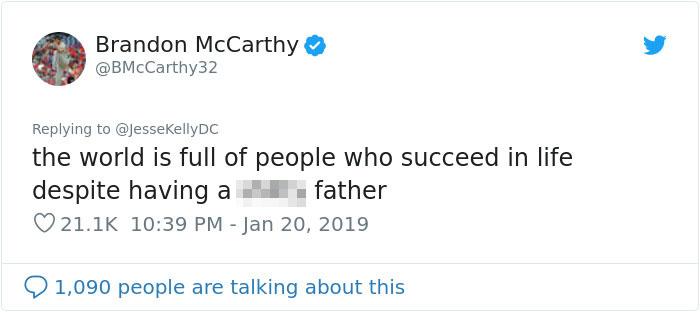 兒子參加樂高比賽爸酸「得獎是我生腦給他」 超嫌棄PO文引公憤...他卻分享批評言論反擊!