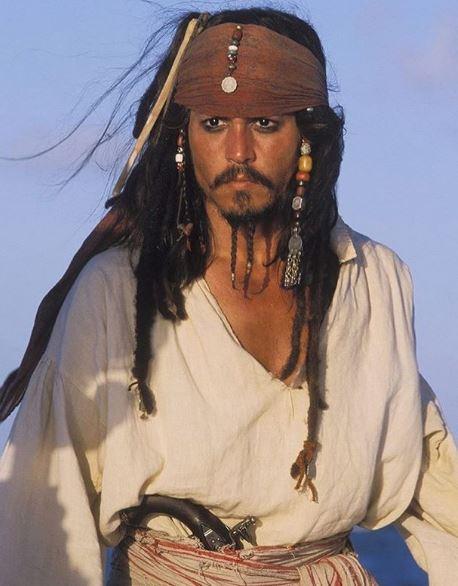 傑克船長的時代結束!新《神鬼奇航》強尼戴普傳不續演 迪士尼「狂省27億成本」