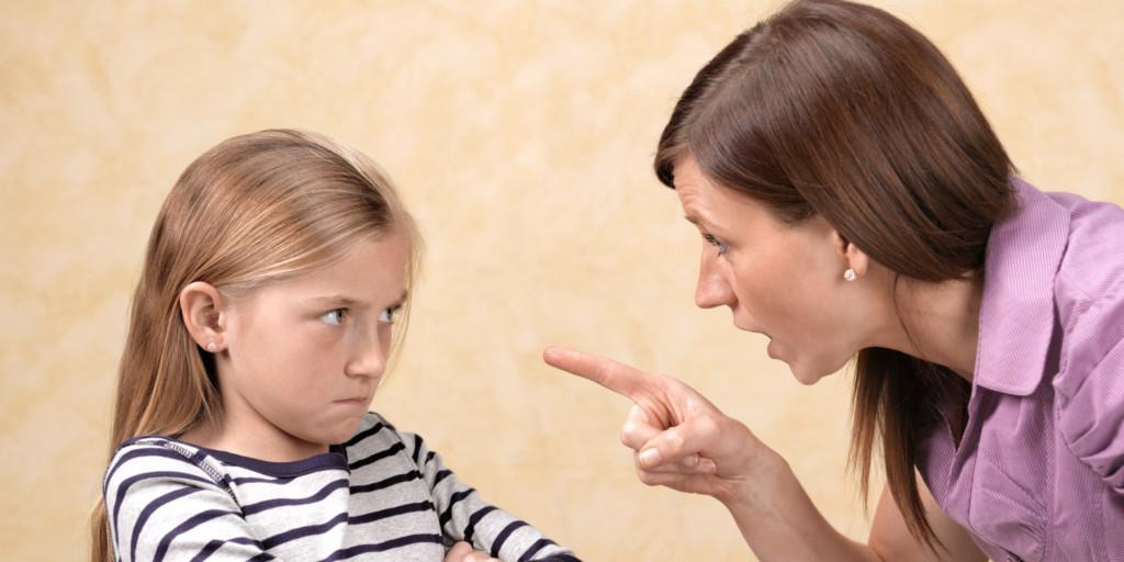 9個爸媽都該注意「不影響孩子自尊的教育法」 建議和命令只有一線之隔!