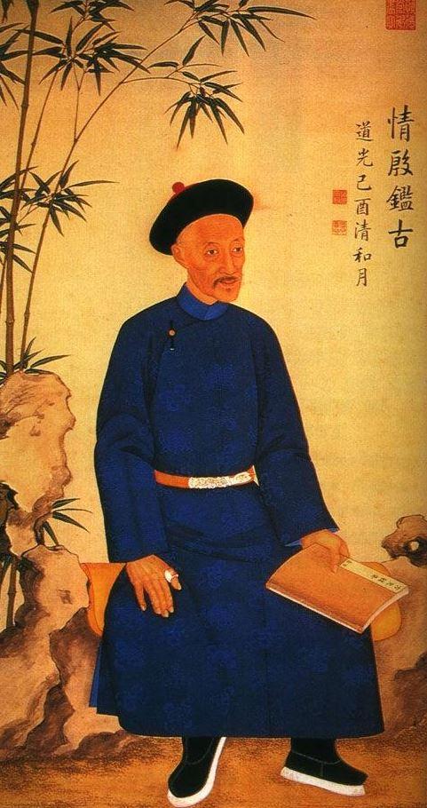 清朝「最沒架子」的王爺卻超敢講 慈禧想廢皇后被他「當場嗆到痛處」超恨XD
