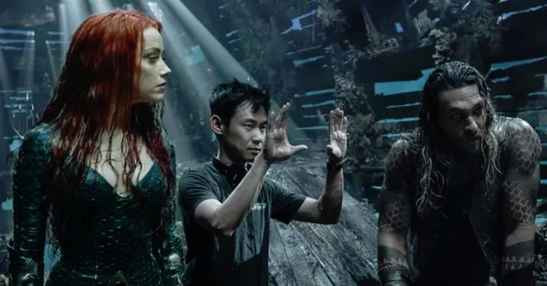 奧斯卡公布入圍名單!《水行俠》破紀錄照樣「被漫威打趴」 溫子仁暴怒:他X的恥辱!