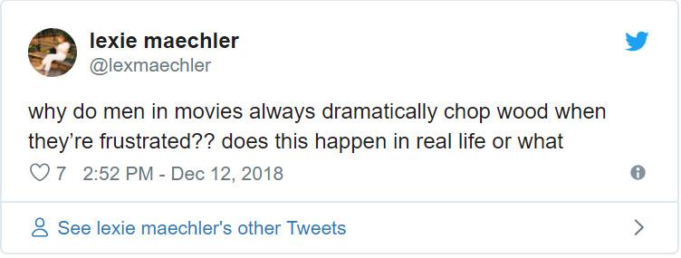 12個把觀眾當成白痴的「電影男角超不合理舉動」 明知女友發現…還把戒指放口袋!