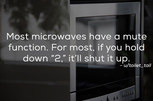10個會讓你「暫時變聰明」的生活冷知識 用Macbook的人要小心了