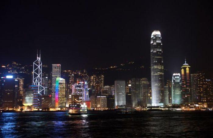 世界變好了嗎?18張震撼人心的「戰前VS戰後」各國對比照 台灣的變化...反而更糟了?