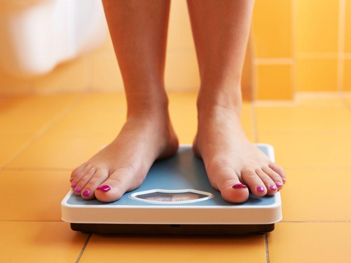 10句大家常常說但其實「聽的人只覺得在被罵」的稱讚話語 千萬不要說:你減肥後很好看