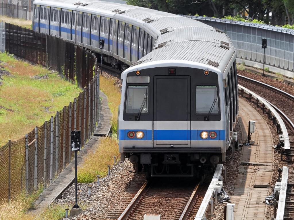 外國客分析「台北捷運是全世界第一名」的理由 光是「不能吃東西」就贏紐約好幾倍