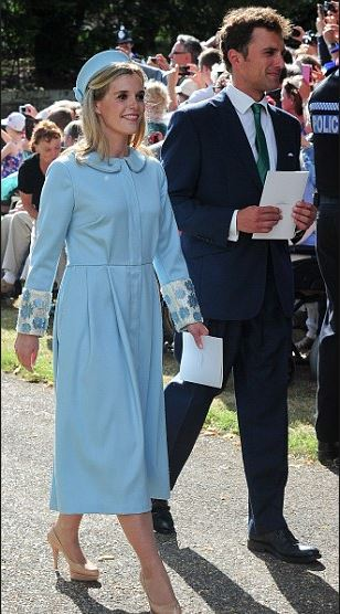 跟梅根關係進一步破裂?凱特王妃慶37歲生日「兩大關鍵人物」完全不見蹤影...內部人員爆出真相