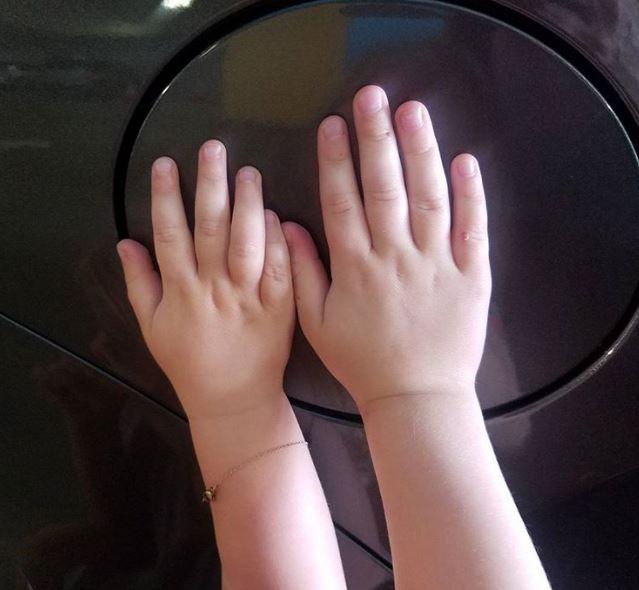 20個把壓力瞬間清空的「輕鬆育兒小技巧」 當小孩總是做惡夢...就給他們「怪獸噴霧」吧!