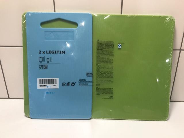 IKEA最佛心年終「福袋只要850」 她買回家直接賺慘...廚房配件都補齊了啊!