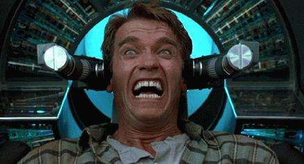 14個每次遇到「理智線都會立刻斷掉」的超崩潰物品 語音客服鬼打牆按9按6按9...*N次