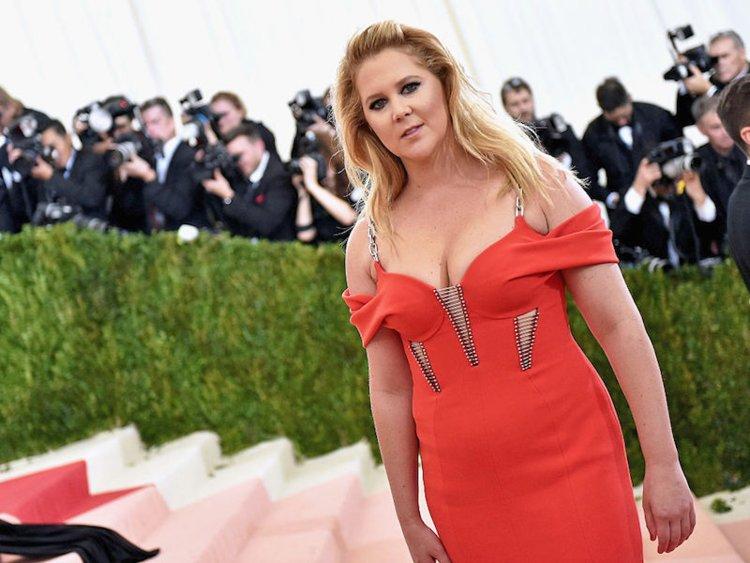10位「被上帝驚險撿回一命」的好萊塢明星 史蒂芬金衰遇三寶…粉絲差點看不到《牠》!