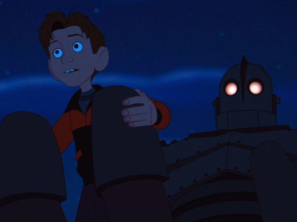 18部「根本不是迪士尼出的」經典動畫電影 夢工廠20年前就領頭羊先拍《虎克船長》了啊!