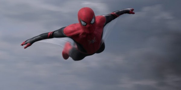 《蜘蛛人:離家日》首支預告「搶先釋出10大訊息」 傑克葛倫霍造型設定完美重現漫畫角色!