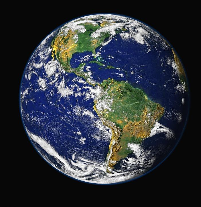科學家合推「愛地球菜單」想活就要跟著吃 「亞洲人少吃魚」一年能救1100萬人!