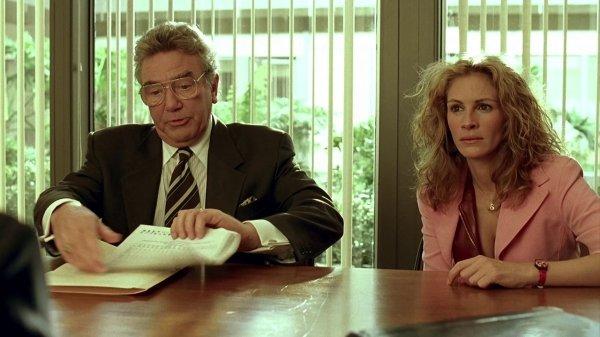 34部大家都以為很好看的電影 但酸民直接「一句話道破盲點」鐵達尼號爛慘!