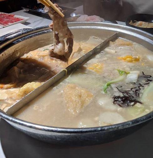 批評火鍋超噁「根本洗鍋水」 澳洲素食者被洗版嗆在「碾碎中國文化」!