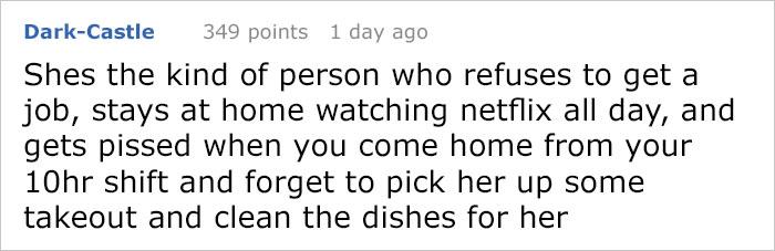 拜金女約男生吃飯「爽點4000元大餐」 發現要自己付竟大爆氣:紳士都會請客好嗎!