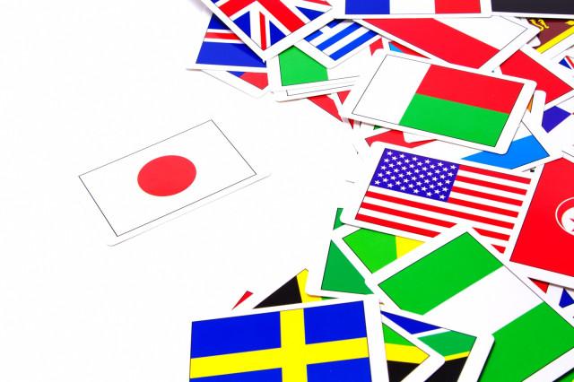 超英趕美根本不是誇獎!全地球最聰明國家排名出爐 美國人智商「竟然落後強國」日本人千萬不能惹