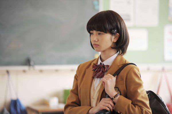 日本高中生的頭號煩惱!教官透露畢業季「最常被問的問題」:老師說對我有好感,該怎麽辦?